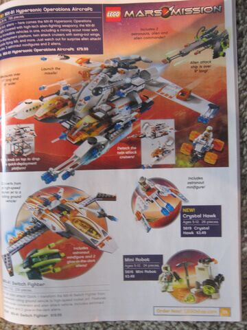 File:LEGO Today 169.jpg
