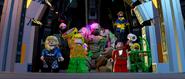 Lego-dc-gang-did-lego-batman-3-just-tease-a-dc-marvel-crossover