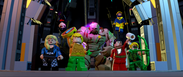File:Lego-dc-gang-did-lego-batman-3-just-tease-a-dc-marvel-crossover.png