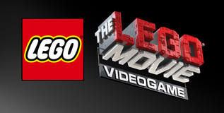 File:Lego the movie videogame logo.jpg
