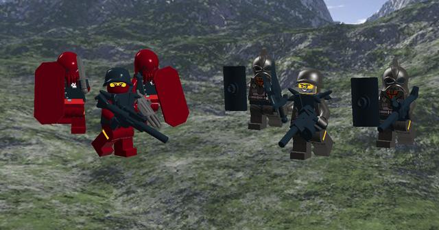 File:Legoassassins.png