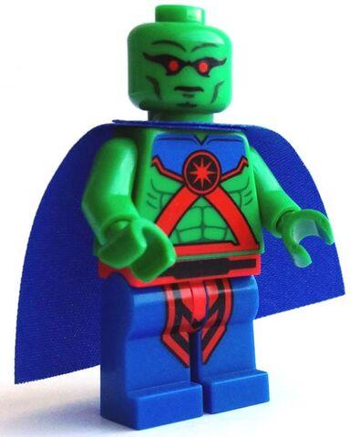 File:Martian Manhunter1.jpg