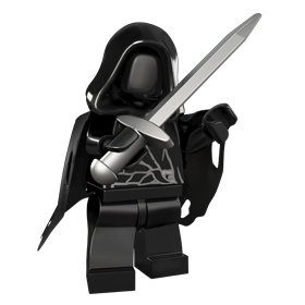 File:Ringwraith.png
