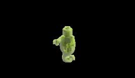 Skip (LEGO Form)