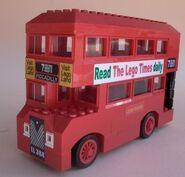 384-London Bus