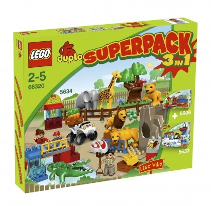 File:66320 DUPLO Super Pack.jpg