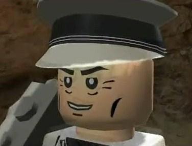 File:Colonel vogel (21).JPG