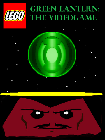 File:Game Cover.png