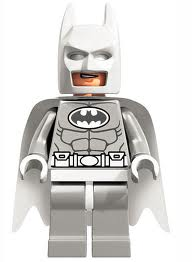 File:Lego batman white suit.jpg