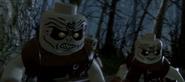 Mordor Hunter Orc