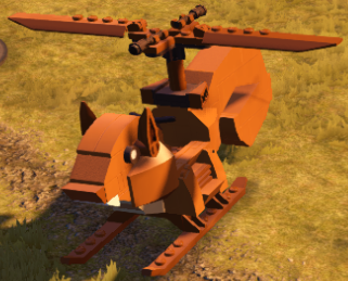 File:Squirrel Copter.png