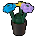 File:Icon flowerhat nxg.png