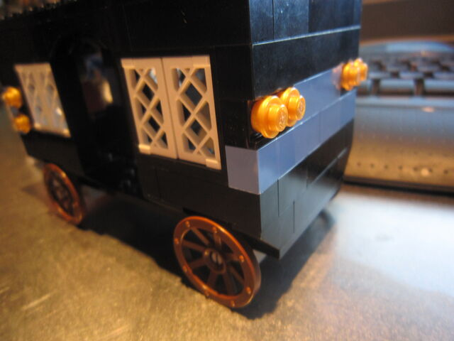 File:LEGO Today 206.jpg