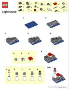 Lighthousejuly2011-363x470