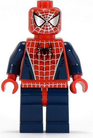 File:SpiderMan3 1.jpg