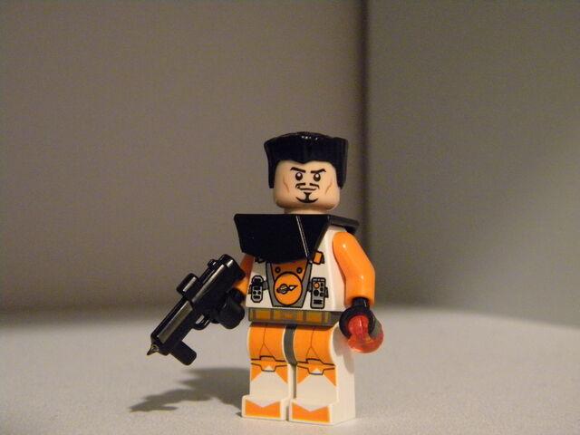 File:BrickSticks6805.JPG