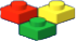 File:BricksetLOGO.png