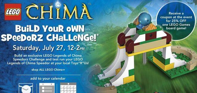 File:Chima TRU ad.jpg
