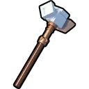 File:Icon mithril warhammer nxg.png