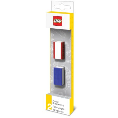 File:LEGO Classic Pencil Sharpeners.jpg