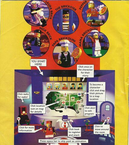 File:LEGO Island Manual Cover Inside.jpg