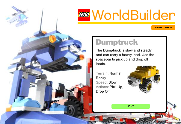 File:LEGO WORLD BUILDER 13.PNG