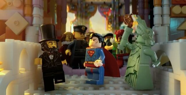 Archivo:Lego-movie-trailer-2014.jpg