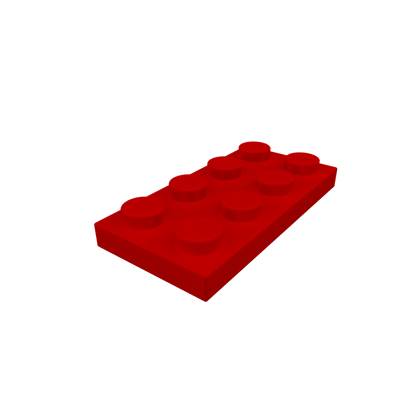 File:Red0003.png