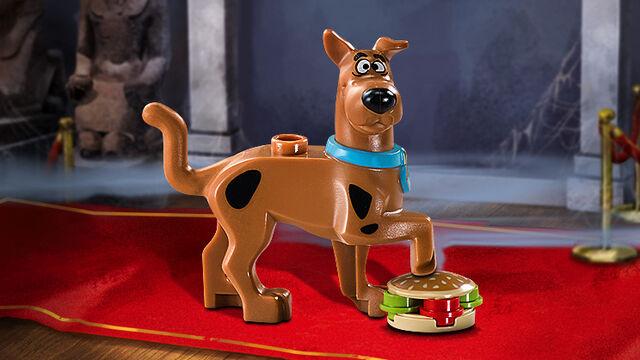 File:Scoobychdetail.jpg