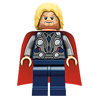 File:Thor Minifigure.png