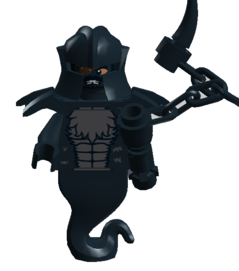 File:Wraith2.png