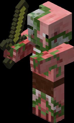 File:Zombie-Pigman-Minecraft.png
