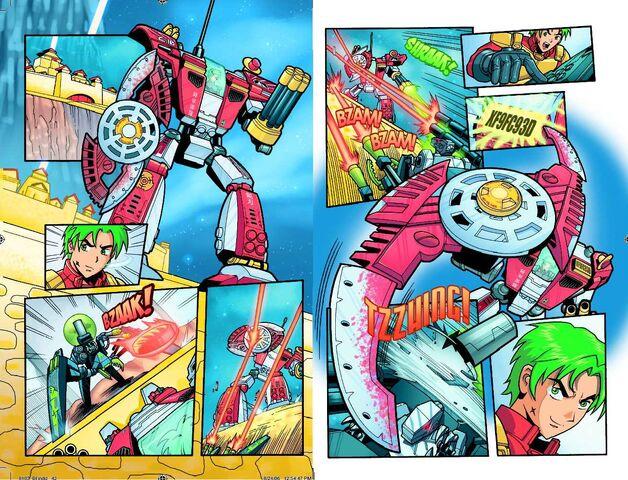 File:8103 comic.jpg
