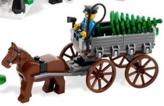 File:Christmas Carriage.jpg