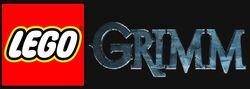 LEGO Grimm