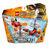 LEGO NEW Chima 70149 1