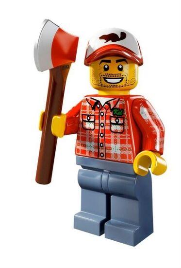 File:Lumberjack0.jpg