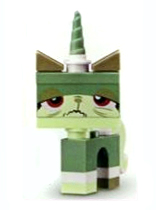 File:QuesyKitty.png