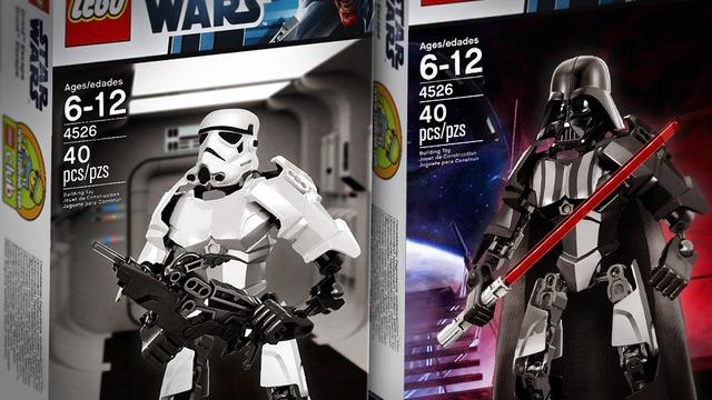 File:Star wars ultra build.jpg