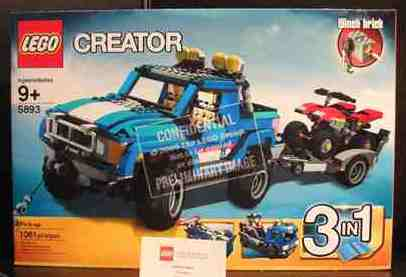 File:5893-ToyFairPreview-Boxart.jpg