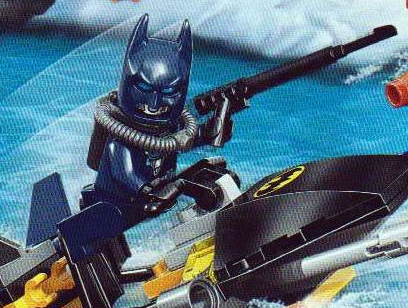 File:Batman Scuba gear.PNG