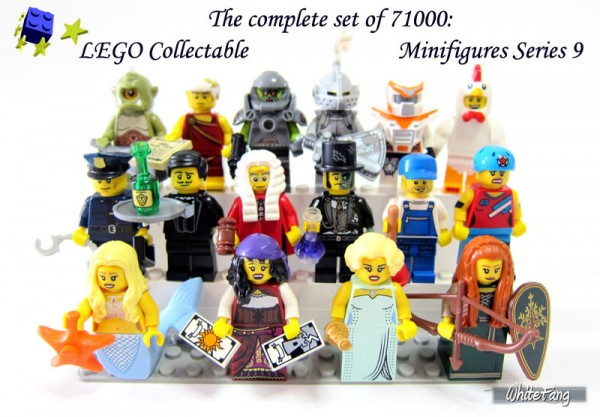 File:Lego-collectible-minifigs-series-9-600x417.jpg