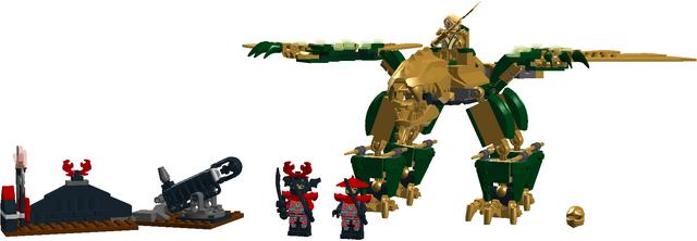 File:The Golden Dragonn.png