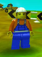 File:Workman Jon.PNG