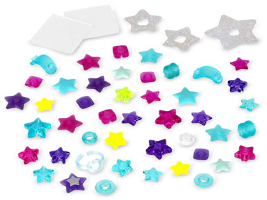 File:10118 Stars.jpg