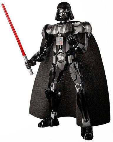 File:75111 Darth Vader.jpg