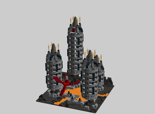 File:Inferno Princess Castle 1.png