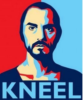 File:KNEEL BEFORE ZOD.jpg