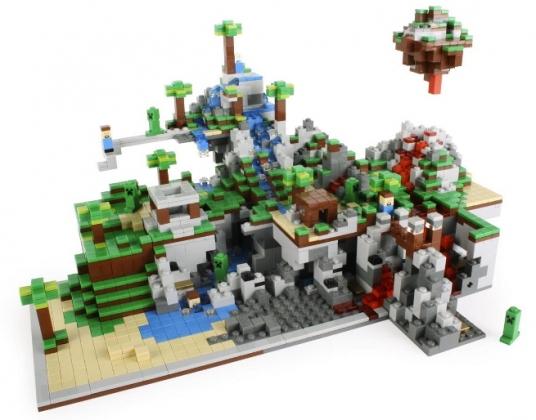 File:Lego-minecraft-extension.jpg