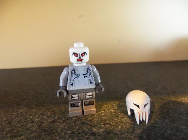 File:Skull Warrior-2.PNG
